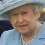 ヨーロッパ王室の小児性愛犯罪(ペドフィリア)と子供殺害を皆で認識すべし