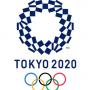 東京オリンピックは8割弱が水増し利権だったことが判明!どこまで腐ってる?