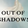 「Out Of Shadow」の日本語字幕動画リンクをシェアしますね