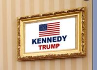 KENNEDY_TRUMP