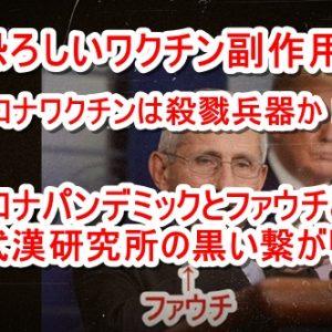 日本はカバールの巣窟なのか?最近日本で観測される地震は地下施設爆破と関連か?!